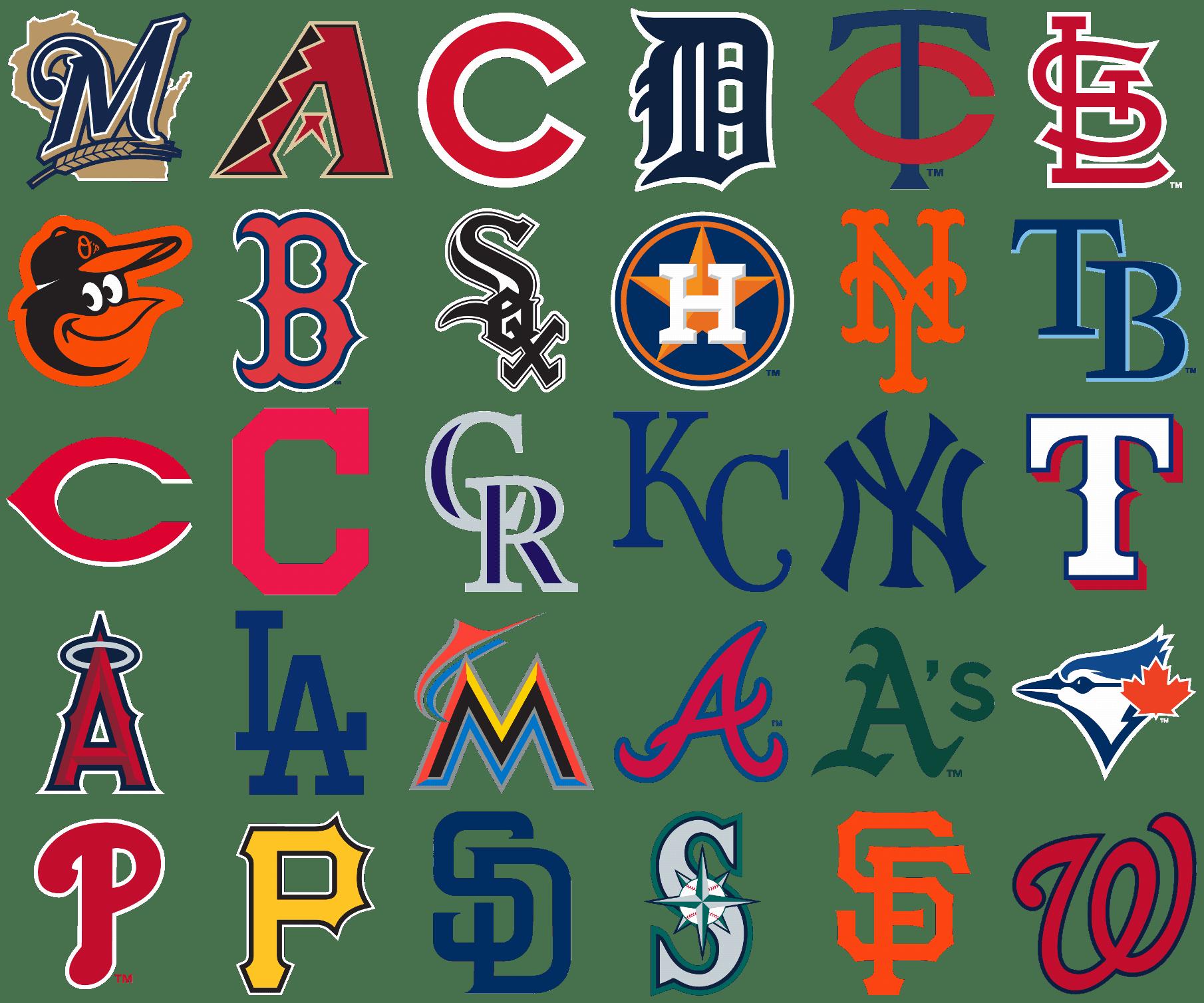 2016 MLB Predictions | FiveThirtyEight