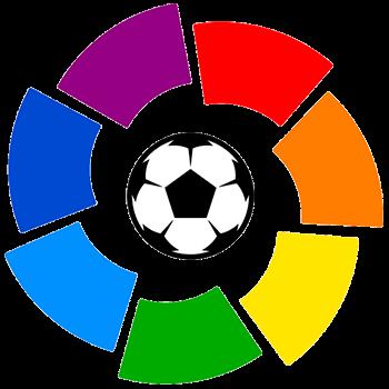 soccerpredictions